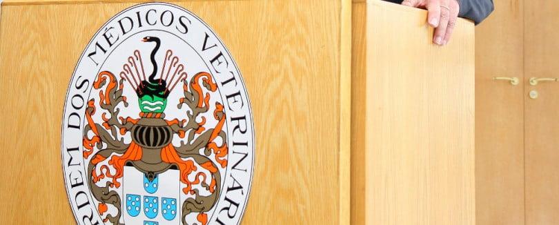 OMV celebra 250 anos da profissão