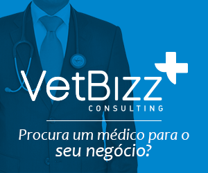 vetbizz_consulting