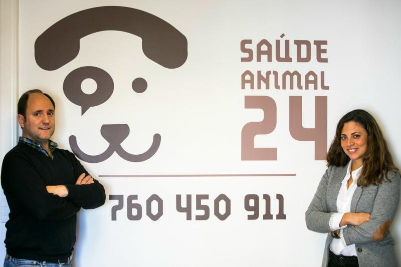 fundadores linha Saúde Animal 24