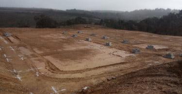 Empresa nacional especializada na reprodução de suínos vai criar novo centro de recolha de sémen
