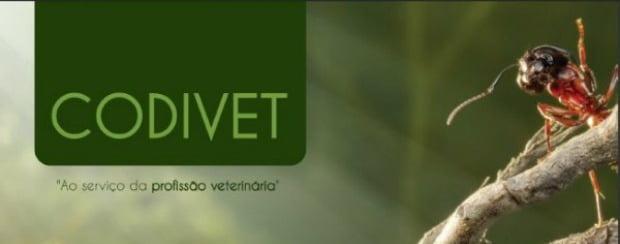 CODIVET promove Fórum Veterinário