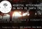 Curso de Radiologia e Ecografia