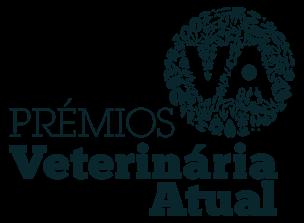 Logo Prémios VET_17