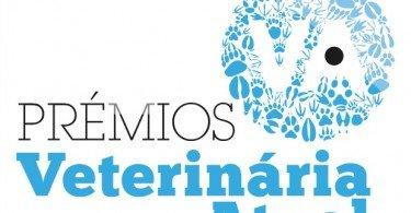 Prémios Veterinária Atual: Vencedores conhecidos no próximo dia 8 de outubro