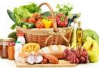 Instituto Politécnico de Bragança publica manual sobre Segurança Alimentar dos Alimentos em Casa