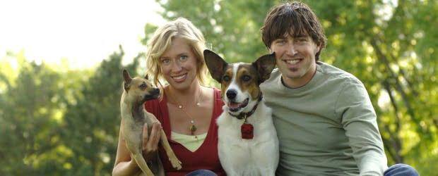 Benefícios fiscais para donos de animais de estimação