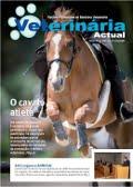 Cavalo Atleta em destaque na próxima Veterinária Actual
