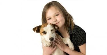 DGAV prepara novo Código do Animal de Companhia