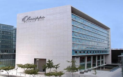 hotel-olissippo-oriente-PF7351_1