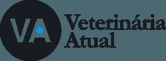 Veterinaria Atual