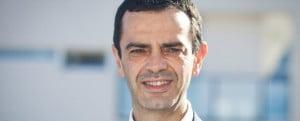 Luis Montenegro: As universidades têm obrigatoriamente de começar a fazer uma turma lecionada em inglês