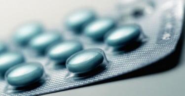 DGAV publica Guia dos Produtos Fitofarmacêuticos 2012