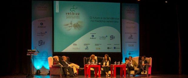5ª edição do Vetbizz com mais participantes