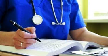 Veterinários não devem ter medo de se focar no negócio