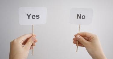 choice concept