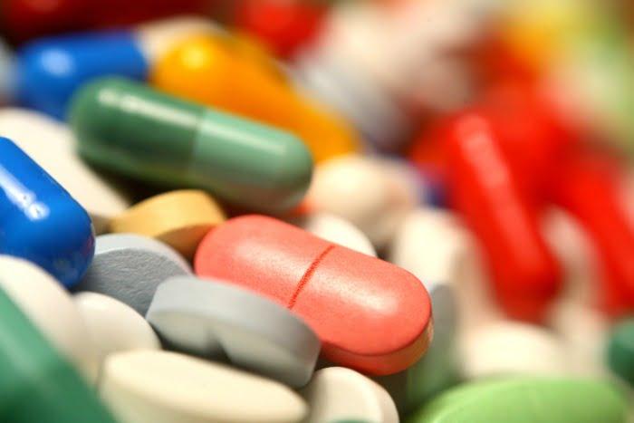 União Europeia: vendas de antibióticos veterinários em queda desde 2011