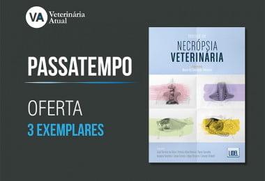 Manual de Necrópsia_PASSATEMPO