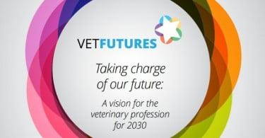 medicina veterinária - futuro