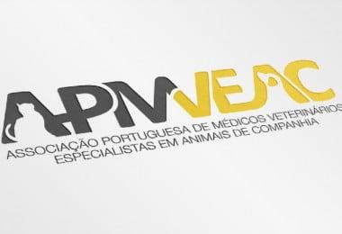 médicos veterinários de animais de companhia