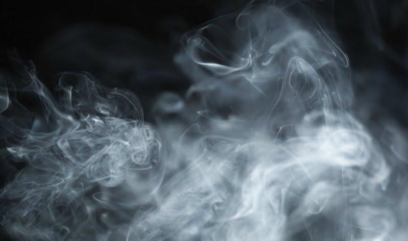 Aiuterà a smettere di fumare il centinaio