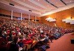 congresso montenegro