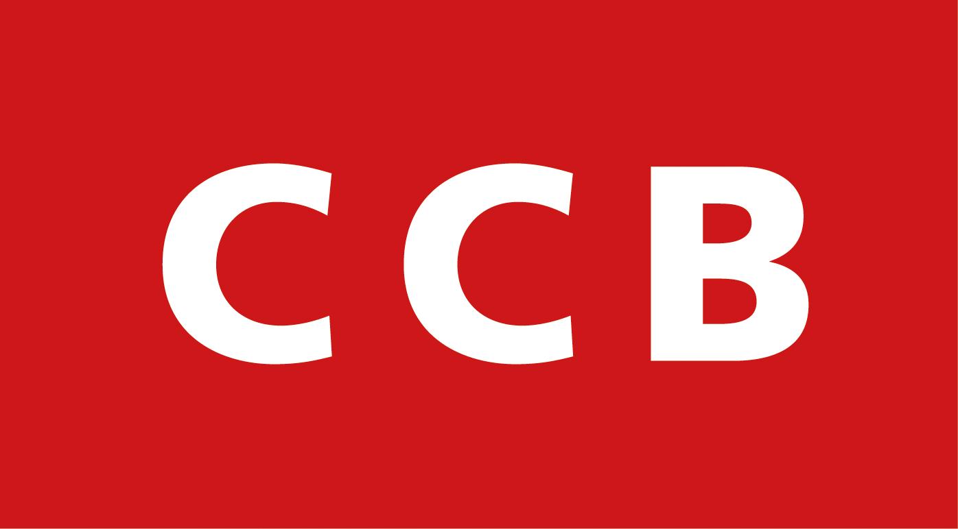 logo_CCB_rgb