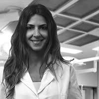 Cristina Seruca