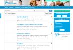 A Sua Clinica - Veterinária Atual