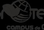 Agrotech - Campus de Oeiras - Veterinária Atual