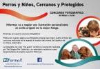 Hifarmax - concurso Facebook - Veterinária Atual