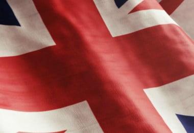 Reino-Unido-Veterinária-Atual