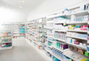 Antibioterapia em Medicina Veterinária: tudo o que precisa de saber num curso prático