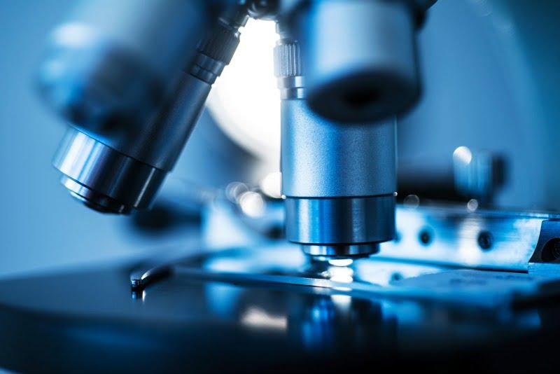 FMV-UL cria Associação para Investigação em Biotecnologia