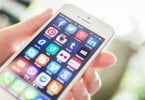 smartphone redes sociais Veterinária Atual