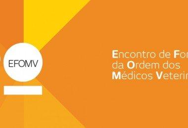 7 Encontro de Formação OMV - Veterinária Atual