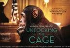 Unlocking the Cage - documentário - Veterinária Atual