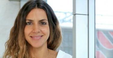 Cristina Seruca - Veterinária Atual