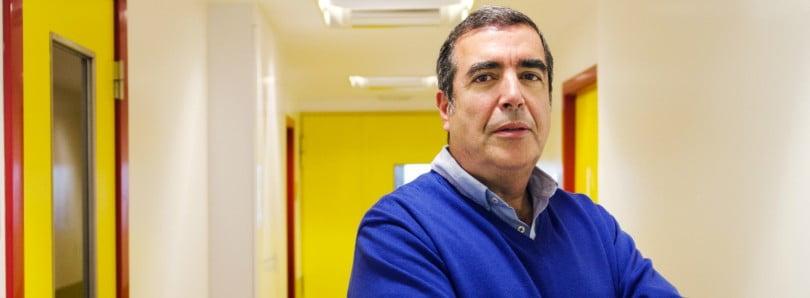 Bastonário não acredita que abates nos canis municipais acabem até setembro