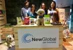 New Global - SEVC - Veterinária Atual