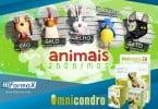 Ominicondro - Animais Anónimos RTP - Veterinária Atual