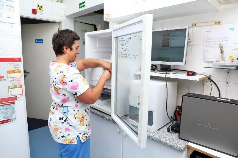 clinica-vet-corroios2-veterinariaatual