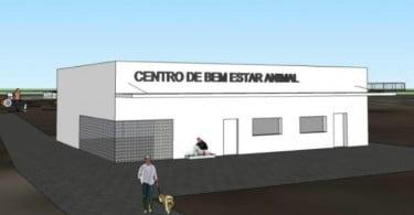 Centro de Bem Estar Animal Albufeira - Veterinária Atual