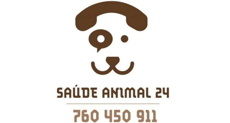 Saúde Animal  Veterinária Atual