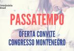 PASSATEMPO_veterinaria Atual