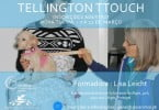 Tellington TTouch - CPCA - Veterinária Atual