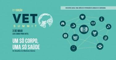 Vet Summit 2017