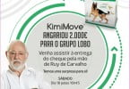 kimi_veterinariaatual
