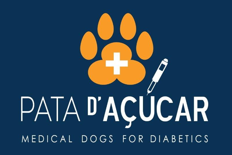 cães de assistência para pacientes com diabetes