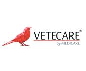 Vetecare_vetsummit