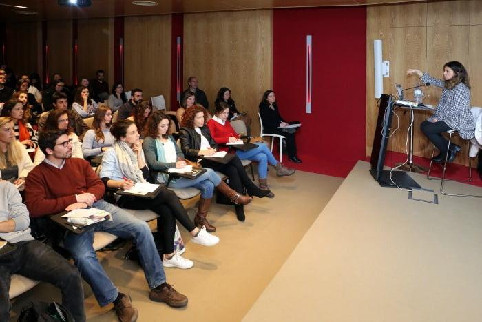 1º Forum VAPP - audiência - Veterinária Atual